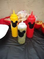 Hot Dog Bar More from my siteMickey Mouse Birthday Sign, Hot Diggity Dog Bar Party Decoration, Mickey Mouse Clubhouse Party by FeistyFarmersWifeMinnie Mouse Birthday party Hot Diggity Dog BarMickey Mouse Party Sign Mickey 1st Birthdays, Mickey First Birthday, Mickey Mouse Clubhouse Birthday Party, Baby Boy First Birthday, Birthday Party Themes, Birthday Ideas, 2nd Birthday, Minnie Y Mickey Mouse, Theme Mickey