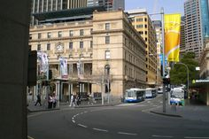 sydney attractions - Google Search Attraction, Sydney, Wanderlust, Street View, Google Search