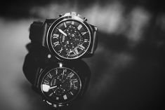 Breitling, Wedding Details, Watches, Leather, Photography, Accessories, Fashion, Moda, Photograph