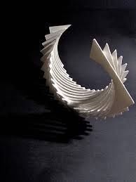 Planar sculpture - Google Search