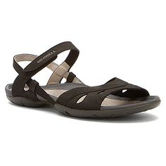 Merrell Flicker Wrap found at #OnlineShoes