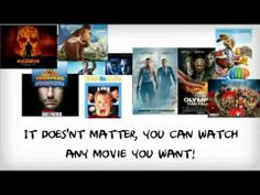 BRAND NEW! Download movies instantly! Download movies online! Watch movi...