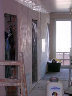 Wohnzimmer Wandschrank Malerei | Schone Kommoden Wohnzimmer Ideen Zum Streichen Wohnzimmer Pinterest