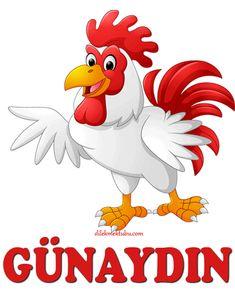 Illustration de stock de Cartoon Rooster Presenting 411041227 Cartoon Rooster, Character Design Tutorial, Good Morning Greetings, Bird Design, Illustrations, Drawing, Vector Art, Emoji, Folk Art