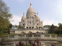 Paríž 2010