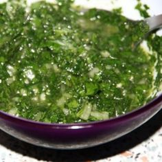 Petersilien Dip Rezepte    #kochen #rezepte #kochrezepte