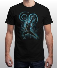 Cheap T Shirts, Cool T Shirts, One Day Only, Air Bender, Funny Tee Shirts, Club Dresses, Cool Stuff, Tees, Mens Tops