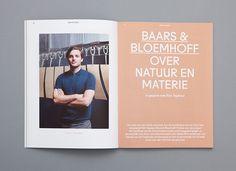 Broeinest-magazine-5
