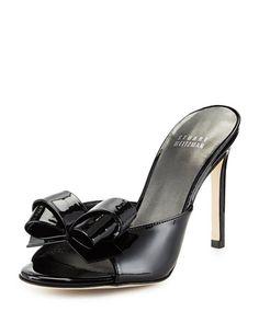 ba47c567f5a 73 Best Shoes images   Who what wear, Shoes, Women s Shoes