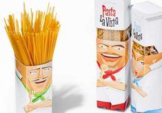noodle package design - Google 検索