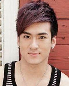 Kris Shen http://wiki.d-addicts.com/Kris_Shen