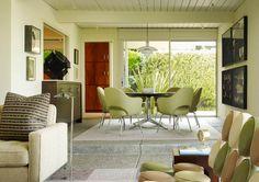 The. Quincy Jones Restored simply by Craig Hudson - http://www.interiordesign2014.com/interior-design-ideas/the-quincy-jones-restored-simply-by-craig-hudson/