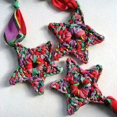 décorations en Noël13