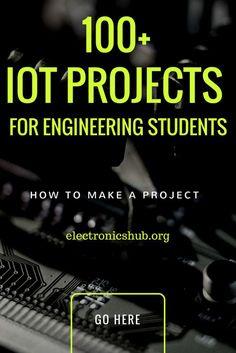 101 Best Electronics Images Circuit Diagram Dc Circuit