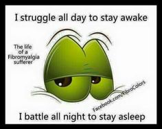 What is sleep????