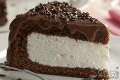 Receita de Bolo Nha Benta em receitas de bolos, veja essa e outras receitas…