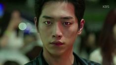 Tapping into the new drama trend of robots and androids, 'Are You Human Too' adds a little something special with its huge budget and flashy, well-crafted first teaser. Slick editing and action makes it feel like a blockbuster film, and the dialogue running through the teaser reflects that Seo Kang-joon's android character is trying to live life as a person while also fighting baddies and the fact that he isn't actually human. But as he says in the teaser, he is also Nam Shin...