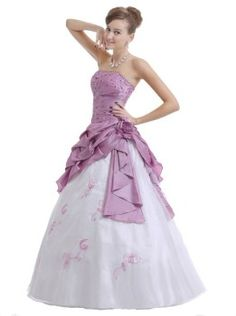 quinceanera dresses for plus size wedding gowns 2013