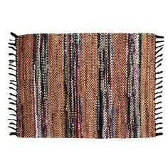 "Weavers Broadway Collection 24""X36"" Ind00r Accent Rug -"