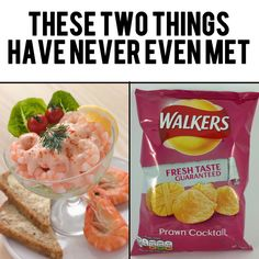 100 British Memes That Will Make You Piss Yourself Laughing British Memes, British Comedy, Really Funny Memes, Stupid Funny Memes, Funny Stuff, Hilarious, Silly Jokes, Funny Shit, Random Stuff