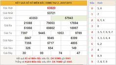 Chuẩn đoán kết quả xổ số miền bắc hôm nay ngày 21-07-2015 - xosotructiep88hn http://xoso.wap.vn/xo-so-truc-tiep/xsmb-mien-bac.html http://xoso.wap.vn/kqxs-ket-qua-xo-so.html http://xoso.wap.vn/ket-qua-xo-so-mien-nam-xsmn.html http://xoso.wap.vn/xsmb-ket-qua-xo-so-mien-bac-xstd.html