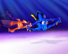 Mom Among Chaos: Disney On Ice Celebrates 100 Years of Magic Ticket Discount Codes
