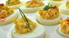 How do you like your eggs? Let us know in the comments sections and we will find you an awesome recipe for it! Awesome Recipe, Camembert Cheese, Mashed Potatoes, Good Food, Eggs, Fresh, Cooking, Ethnic Recipes, Fun