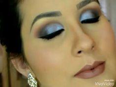 Maquiagem colorida porém delicada. Espero que gostem!! - na pálpebra: pigmento cor 03 @vult_cosmetica - acessório: @mariakaacessorios #makedalle #makeup #maquiagem_insta #maqprobr #ilovemakeup #glitter #hudabeauty #makeuplovers #maquiagemluxo_oficial #feminino #mundodamaquiagem #mulheres #makeupartistworldwide #marinabetmakeup #maisvaidosa #centralmakeuplover #mfmaquiagem #motivescosmetics #sopodesermaquiagem #makeupartist #maquiagembrasill #universodamaquiagem_oficial #loucaspormaquiagem…