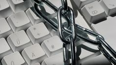 8 Keys to Internet Security