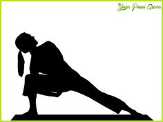 Yoga poses for weight loss legs - http://yogaposesasana.com/yoga-poses-weight-loss-legs.html