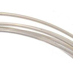 Sterling Silver Wire 20 Gauge Round Half Hard (5 Feet) uGems http://www.amazon.com/dp/B000V4URIA/ref=cm_sw_r_pi_dp_jQ6fub1EDX3AA
