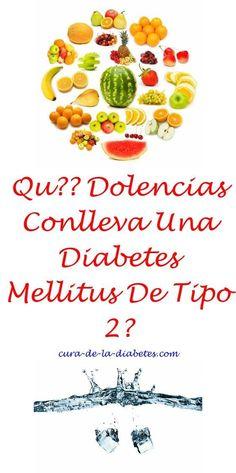 simple enfermería youtube diabetes comida
