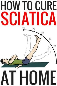 Many believe that arthritis disease is a medical condition experience only by the elderly. However, a persistent backache, neck strain, or other painful condition could very well be osteoarthritis, a common arthritis that afflicts ind Sciatica Stretches, Sciatica Pain Relief, Sciatic Pain, Chronic Sciatica, Treating Sciatica, Sciatica Symptoms, Hip Stretches, Fitness Workouts, Physical Therapy