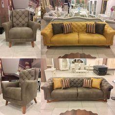 Ideas You Will Be Inspired For Sofa Sets Color Combinations – Ev Dekorasyonu – Home Decor Decor, Furniture, Room Design, Sofa Design, Sofa, Living Room Decor, Brown Bedroom, Sofa Set, Room Colors