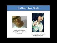 Fernando Masanori - Apresentação e Motivação Python