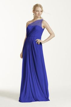 http://www.davidsbridal.com/Product_long-mesh-dress-with-one-shoulder-neckline-f15928_bridesmaid-dresses-long-bridesmaid-dresses