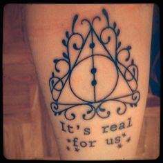 1000 images about tattoos on pinterest gorgeous tattoos for Not of this world tattoo