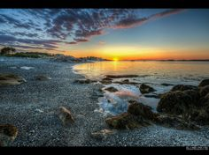 sweet dreams to follow   cohasset, ma   Flickr - Photo Sharing!