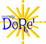 Items in Shop Dore' for competitive and economical quality products you will enjoy. We sell a variety of items from clothing, arts & craft, appliances, and much more. Bear with us while we are just getting started with our diverse product options. store on eBay!