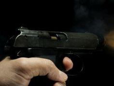 Resultado de imagen para Matan a tiros motoconchista en tamboril para despojarlo de su vehículo