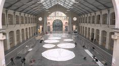 What can you do and see in Paris for free