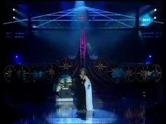 eurovision 2009 norway dailymotion
