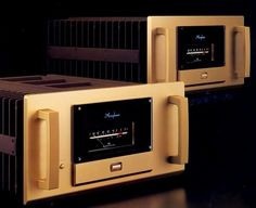 Accuphase M-2000 (December 1997)  ttps://www.pinterest.com/0bvuc9ca1gm03at/