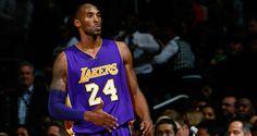 Los Lakers ganan su segundo partido... y Kobe se enfada con un compañero. Mira qué bronca le echa - @KIAenZona #baloncesto #basket #basketbol #basquetbol #kiaenzona #equipo #deportes #pasion #competitividad #recuperacion #lucha #esfuerzo #sacrificio #honor #amigos #sentimiento #amor #pelota #cancha #publico #aficion #pasion #vida #estadisticas #basketfem #nba