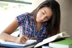 The Graduate Management Admission Test(GMAT) is a Standardized test that measures verbal, mathematical and analytical writing skills. It is intended to help the graduate schools of business assess the potential...