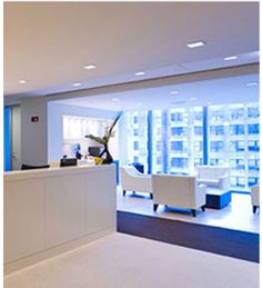 Rent Office Space – Temporary Offices for Lease | Regus