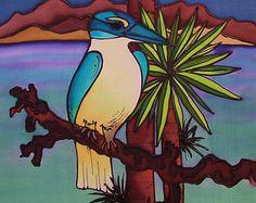 kingfisher (340×270)