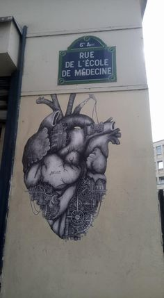 Ardif - A Paris