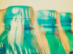 Essbare Verpackungen statt Plastik...