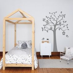 This product ships in 5 working days. Toddler Bed, Ships, Range, Furniture, Home Decor, Child Bed, Boats, Cookers, Decoration Home